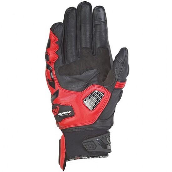 IXON RS Recall Gloves