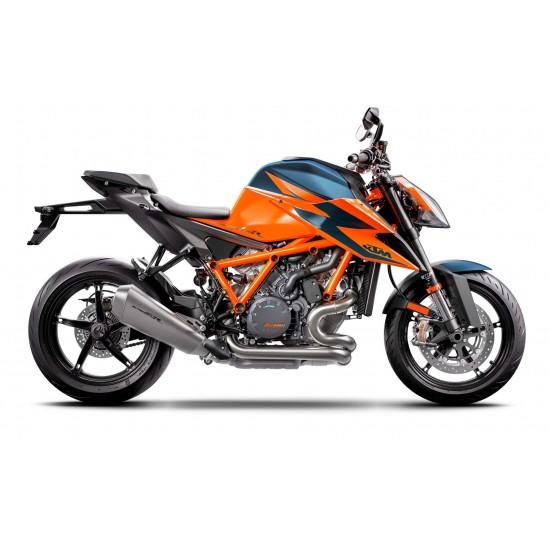 KTM SuperDuke R 1290 (2020)