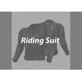 Riding Suit