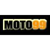 MOTO99
