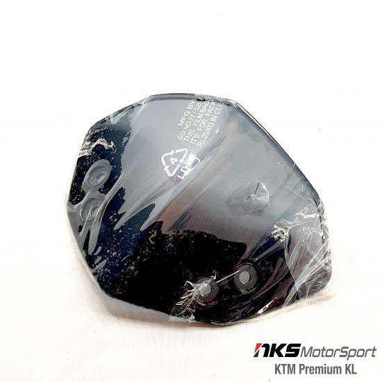 Wind Shield KTM Duke200 (90108008000)