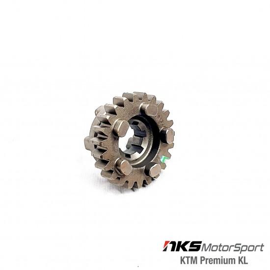 Counterwheel 5th Gear (90133015000)