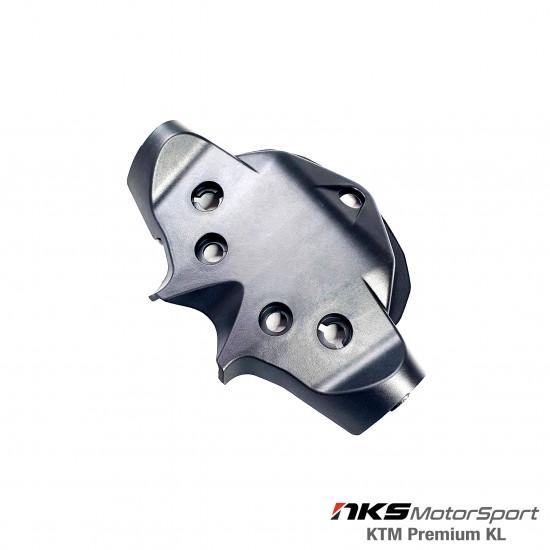 Dashboard Supported Rear KTM Duke 250 (93014061000)