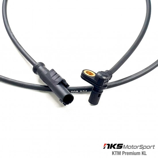 ABS Sensor KTM Duke690/Adv 1190/1290 (76042025000)