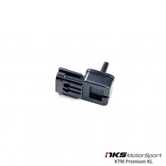 Pressure Sensor 06 KTM 990 (61041085100)