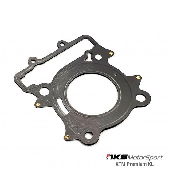 Gasket Cylinder Head KTM (91230036000)