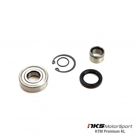 Counter Shaft Repair Kit Duke 125 KTM (00050000982)