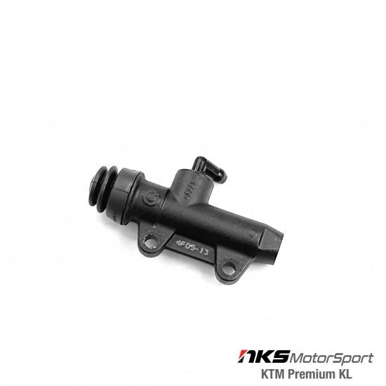 "Main Brake Cylinder ""89 (54513101044)"