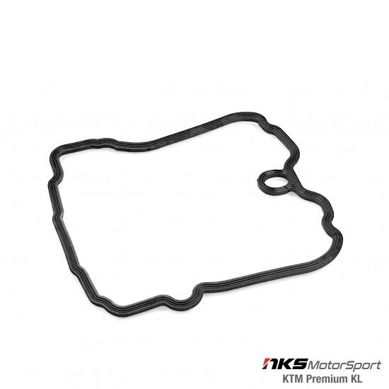 Alve Cover Gasket  KTM 450 EXC SIX DAYS 2015 (78036053100)